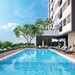 Tpbank hỗ trợ vay 75% lãi suất ưu đãi, căn hộ Moonlight Boulevard chuẩn bị bàn giao nhà