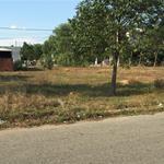 Bán đất gần KDL Đại Nam, mặt tiền đường 16m, dân cư đông chợ hoạt động sầm uất