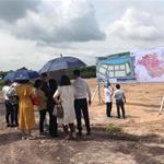 Đất dự án Diamond Airport City thổ cư sân bay Long Thành được phê duyệt