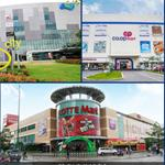 Nhận giữ chỗ chính thức căn hộ mặt tiền Nguyễn Hữu Thọ, Quận 7. Giá chỉ từ 1ty7/căn. LH 0969075829
