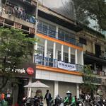 Cho thuê nhà 2 mặt tiền Cao Đức Lân, Phườn An Phú, Quận 2 , 80m2, 35tr/th, trệt 2 lầu, nhà mới