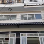 Chính chủ cho thuê nhà mới xây 1 lầu 120m2 2pn tại Đường 215 P Tân Phú Q9 giá 7tr/tháng