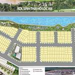 Đất dự án thổ cư sân bay Long Thành được phê duyệt