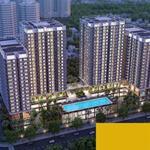 Hưng Thịnh chuẩn bị mở bán CH mặt tiền Nguyễn Hữu Thọ, Q7, Liền kề Gs Metrocity. LH 0969075829