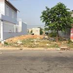 Giá đất Bình Dương khu đô thị và công nghiệp của Mỹ Phước 3: