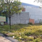 Bán đất gần KCN KUMHO, mặt tiền đường 16m, dân cư đông chợ hoạt động sầm uất