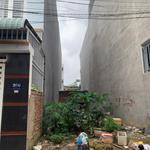 Chính Chủ bán gấp lô đất đường 36 phường Hiệp Bình Chánh, Gần chợ Hiệp Bình.