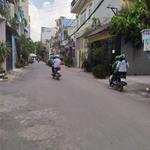 Định cư cần bán nhanh nhà 3 lầu, 2 mặt tiền hẻm 86 Phổ Quang, giá 10.5 tỷ.(GP)
