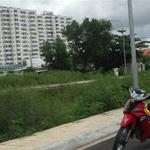 Đất Bình Tân chỉ 1,3 tỷ- SHR, dành cho người thu nhập thấp, sở hữu hộ khẩu TP. HCM