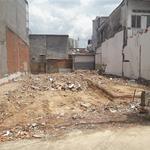 Bán đất mặt tiền kinh doanh 122m2- gần đường Nguyễn Xiển- long thuận