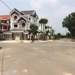 Ngân hàng VIB HT thanh lý 34 nền đất thổ cư, sổ hồng riêng, KV TPHCM