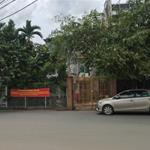 Chính chủ bán gấp lô đất duy nhất khu compound đường nội bộ Trần Não, 7x17m2, giá 11.5 tỷ