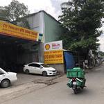 Chính chủ bán gấp khuôn đất 205m2 đường số phố Thảo Điền Q2, GPXD hầm 6 tầng, giá 19 tỷ
