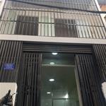 Cho thuê nhà nguyên căn mới sạch đẹp 1 lầu 80m2 Tại hẻm 67 Lũy Bán Bích Q Tân Phú