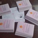 Thông Báo Sacombak liên kết thanh lý 38 nền đất nhà trọ LK BX Miền Tây