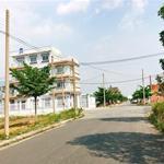 NH SACOMBANK hỗ trợ phát mãi đất nền Bình Tân, Bình Chánh, TPHCM giá thấp nhất KV
