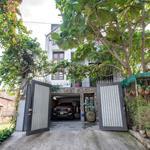 Cho thuê Biệt thự xanh sang trọng thiết kế Phong cách Châu Âu tại Thủy Lợi Quận 9