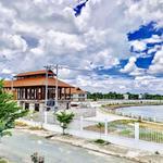 Mở bán 30 nền đất KDC Tên Lửa mở rộng gần Chợ Rẫy 2, SHR, LH: 0366.714.696
