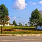 Do thiếu vốn kinh doanh cần bán gấp một thửa đất 300m2 ở gần công Mỹ Phước 3