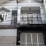 Chính chủ cho thuê nhà nguyên căn 8,5x12 1 lầu 3pn 4wc hẻm 7m tại Đường 59 Q Gò Vấp
