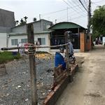 Bán gấp 3 nền đất liền kề siêu thị AEON MALL, TX Thuận An