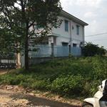 Bán gấp đất thổ cư đối diện KCN Hàn Quốc, lô gốc 300m2 giá chỉ 680 triệu nền