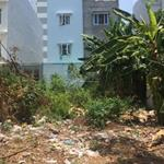 Bán mảnh đất 150m2 đường số 7 xã Lê Minh Xuân-Bình Chánh giá 1.2 tỷ có sổ hồng 0906944405