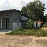 Kẹt tiền kinh doanh trái cây bán hết 360m2 đất mặt tiền QL13, kề Đại học Việt Đức