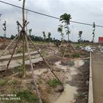 Đất nền đầu tư F1 KCN Hải Sơn giá chỉ 799TR/100m2, Shophouse 1,6 tỷ/căn