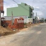 Ngân hàng quốc tế VIB mở cuộc thanh lý thu hồi vốn ở vị trí vàng trong làng bất động sản hiện nay