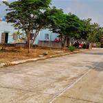 Cần tiền đầu tư chứng khoán bán hết 360m2 đất nền giá rẻ tại khu đô thị mới Bình Dương
