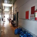Bán rất gấp dãy trọ 20 phòng 280m2 KCN Lê Minh Xuân-Bình Chánh giá 2 tỷ thu nhập 25tr.