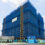 Tư vấn căn hộ Quận 7 - chuẩn bị bàn giao nhà - giá gốc CĐT - chính sách ưu đãi tốt