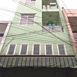 Cần Bán Nhà Gấp:  Bán nhà HXH Số 209/6A Vườn Lài , P Phú Thọ Hòa, Q Tân Phú