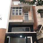 Cho thuê tầng Lửng Và Tầng 1 64m2 làm văn phòng tại Trường Chinh Q Tân Bình giá 7tr/tháng