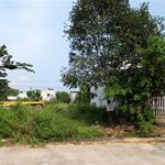 Cần tiền đầu tư kinh doanh nên bán gấp 300m2 đất thổ cư, sổ hồng riêng