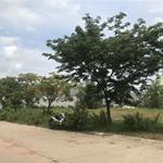Kinh doanh thua lỗ quá nặng cần bán gấp 360m2 đất nền kế bên Đại học Việt Đức