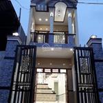 Bán biệt thự Bàu Cát 1, P14, Q. Tân Bình. DT 6x18m, 3 lầu, ST, giá 16 tỷ