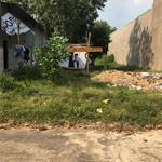 Chồng bài bạc thiếu nợ giang hồ bán hết đi 360m2 đất nền thổ cư đã có sổ hồng, kề Đại học Việt Đức