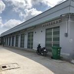 Bán 24 phòng trọ mới xây  đang cho thuê 25tr/tháng trong KCN TÂN Đô giáp ranh Bình Chánh