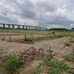 đất phú đông nhơn trạch đồng nai 780 triệu trọn sổ