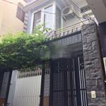 Cho thuê nhà nguyên căn 2 lầu 200m2 Hẻm 414 Điện Biên Phủ Q10 giá 18tr/tháng Ms Phương