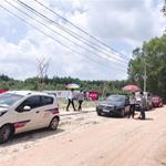 Cần nhượng lai lô đất 300m2 tại Chơn Thành Bình Phước