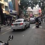 Bán nhà mặt tiền phố Thảo Điền, HDT lên đến 140tr/th, đối diện trường B. I. S - Giá tốt 14 tỷ