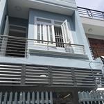 Chính chủ bán nhà mới xây 4x18 1 lầu tại Đường 160 P Tăng Nhơn Phú A Q9 Mr Phương