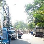 Chính chủ cần bán nhà  Bàu Cát 2, nguyễn hồng đào, phường 14, quận Tân Bình.