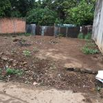 Cần bán nhanh lô đất đường Vườn Thơm Dt 210m2 giá 1.3 tỷ. SHR
