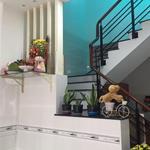 Bán gấp nhà hẻm 8m Bình Tân- Kinh Doanh, Nail, Cafe, 1.6 tỷ- 52m2. Lh: 0906978831