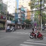 Bán nhà mặt tiền Ngô Quang Huy, khu Vip Phố Thảo Điền Quận 2, Dt 7.8x22m. giá chỉ 20 tỷ