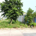 Gia đình thiếu vốn kinh doanh nên cần bán gấp một thửa đất 300m2 đất thổ cư ở KCN Bình Dương